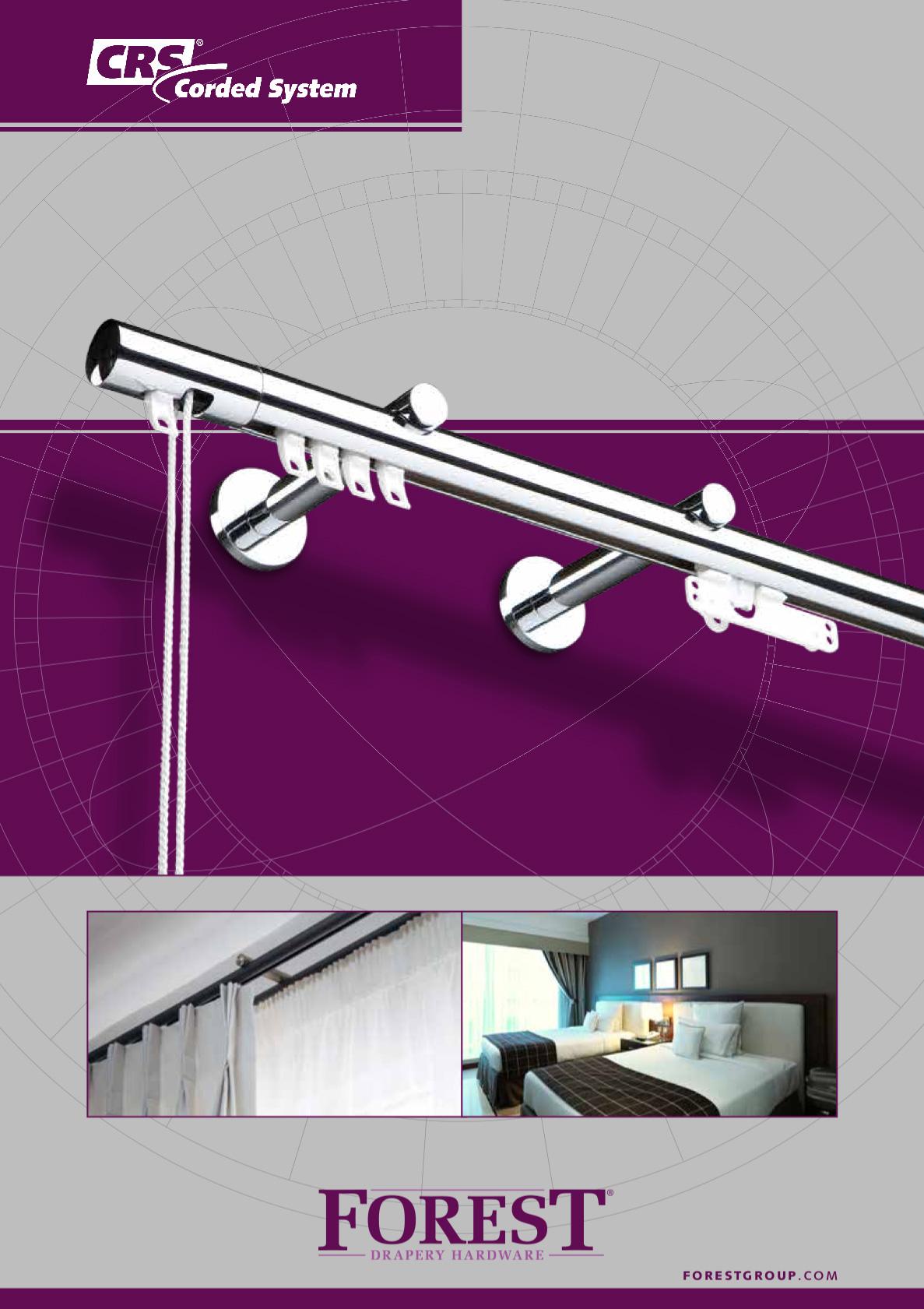 Downloads Dutch Door Wiring Diagram Brochure